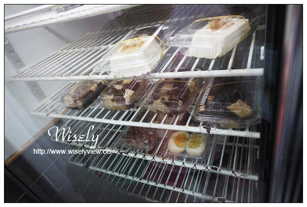【食記】台北市。大安區:古亭福州乾拌麵@黑醋加辣渣更美味,還有神秘吃法~捷運古亭站美食