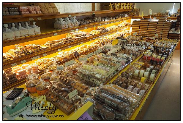 【食記】新竹縣。竹北市:均鎂囍餅蛋糕麵包@戚風蛋糕、起司條與千層派外,三明治也美味