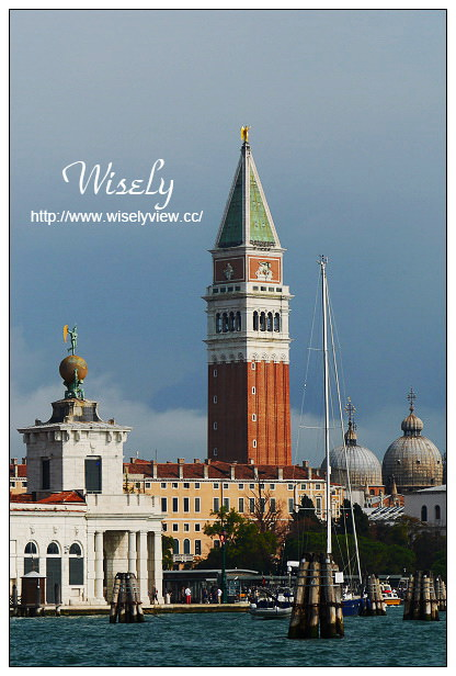 【旅行】歐洲。義大利:巨匠旅遊11日跟團遊_Day03@維洛那出發至水都威尼斯、聖馬哥大廣場、貢多拉船搭乘、BONVECCHIATI/邦法奇蒂宮殿酒店(米其林餐)、聖馬可大教堂、歎息橋、道奇宮、Boscolo Bellini Hotel/波斯克羅貝里尼飯店(住宿)