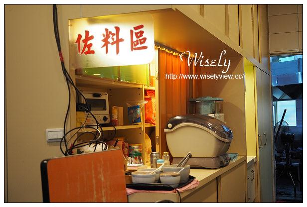 新北三重區。蓮霧滷肉飯︱在地美味魯肉飯名店之一,捷運菜寮站美食