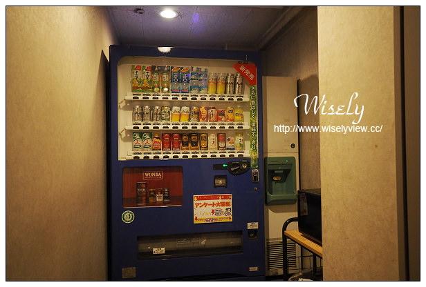 【旅行】熊本市。住宿旅館:Super Hotel Lohas KUMAMOTO@交通方便有路面電車,以及熊本天然溫泉