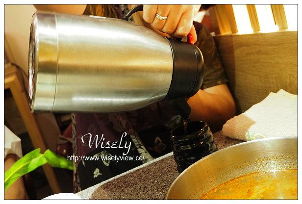 【食記】宜蘭縣。宜蘭市:漁川鍋物@鄰近火車站,價格內容CP值低