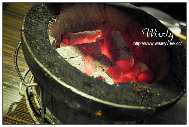 【食記】台北市。中正區:兩面燒肉屋(林森店)@七條通懷舊燒肉老店,捷運松江南京站美食