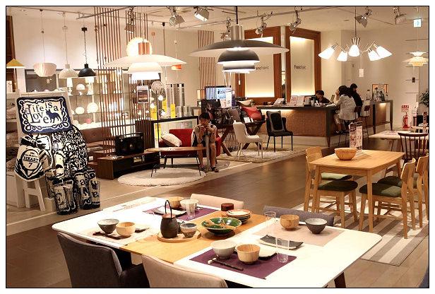 【旅行】日本。東京:銀座Velvia館@銀座裡好逛好買又好吃的購物商場~華味鳥與大腸鍋