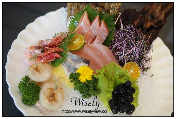 新北林口。好日子婚宴會館(海鮮料理、特色小吃)︱懷舊辦桌菜改良口味,附120個停車位