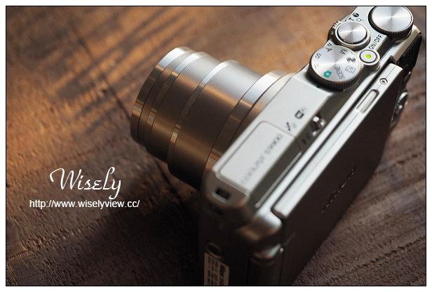 【相機】DC。尼康:Nikon Coolpix S9900@1600萬畫素、30倍光學變焦、Full HD錄影、五軸混合防手震、1公分近拍,以及3吋可翻轉自拍螢幕~超強隨身機種(評測&實拍)