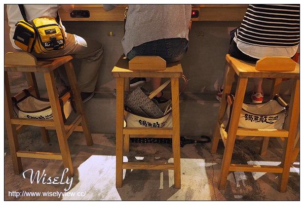 【食記】台北市。松山區:冷藏肉專門鍋無敵NabeMuteki@市民大道微風廣場對面,捷運忠孝復興站美食