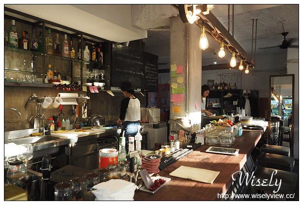 【食記】台北市。大安區:台大公館@AGCT apartment公寓咖啡館~文青設計風的窗景咖啡店,捷運台電大樓站美食