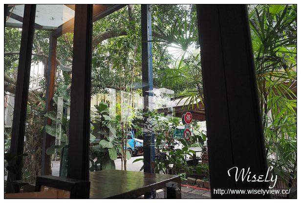 【食記】台北市。大安區:Left Party佐派份子私廚料理小派對@溫州街巷弄裡的法式餐點店,捷運台電大樓站美食