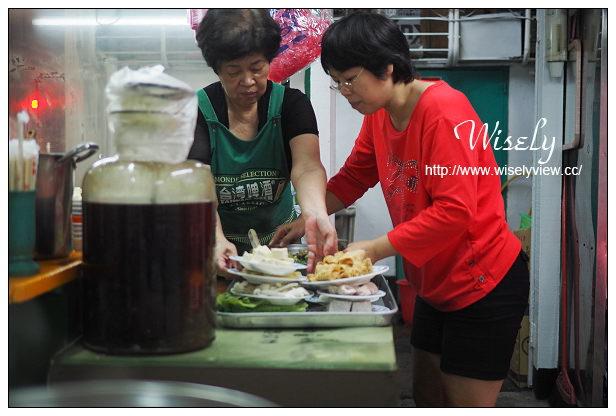 新北永和。永和牛雜鍋/羊肉鍋︱福和橋下季節限定火鍋,捷運永安市場站美食