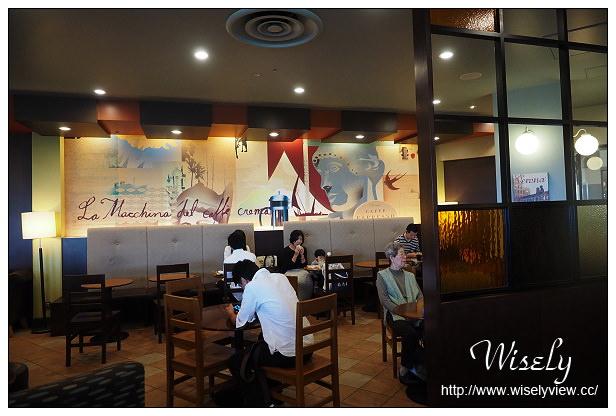【旅行】日本自由行。東京台場一日遊:Diver City鋼彈、彩虹大橋、自由女神、富士電視台展望台&海賊王BARATIE主題餐廳~交通資訊分享