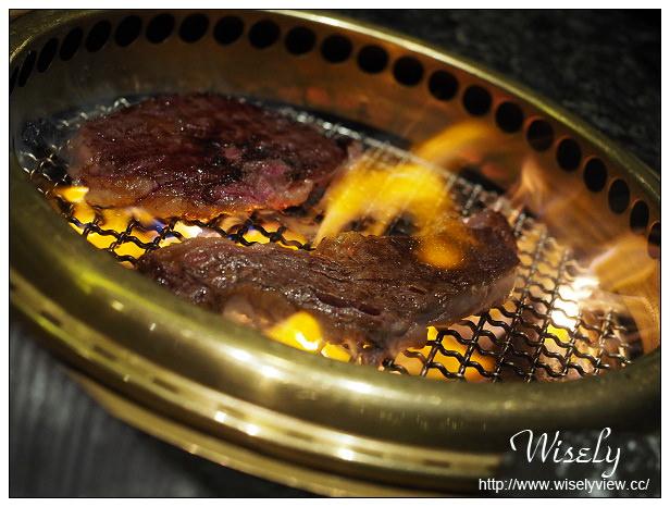 【食記】台北信義。捷運象山站:新光A9老乾杯@和牛六組合、鮮切肋眼牛排、超值商業午餐