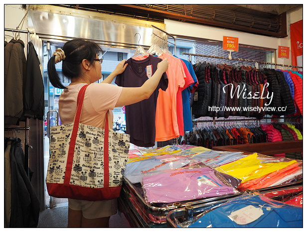 【分享】台北東區。Roberto Mocali購物:MIT平價男女服飾,上班族小資女穿搭選擇@涼感T恤、風衣夾克、運動服飾、羽絨外套、機能服飾、西服襯衫~最低下殺兩折起