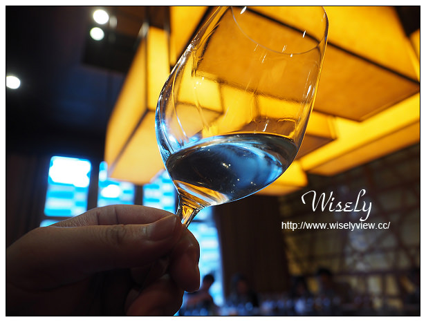 【活動】品酩。玉泉清酒品評會:菊川日式料理@台灣最佳的自釀清酒,令人引以為豪之作