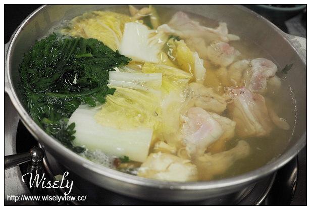 【食記】日本。大阪:黑門市場美食@浜藤本店~平價河豚大餐料理