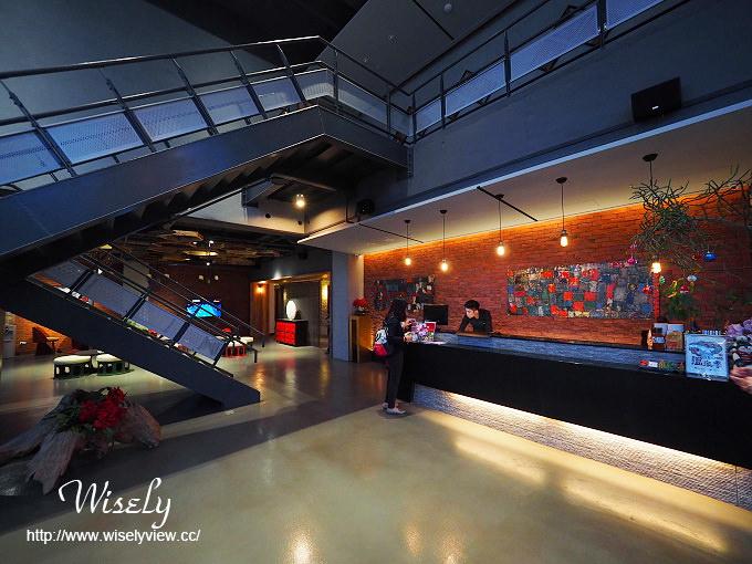 【旅遊】宜蘭。礁溪溫泉:九號溫泉旅店 X 九鼎港點精緻鍋膳@鄰近車站與湯圍溝