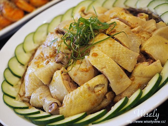 【食記】新竹縣。竹北市:馬六甲-馬來西亞風味館@馬來西亞人掌廚的道地南洋風味