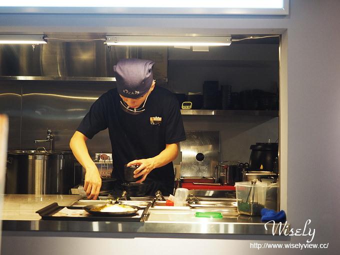 【食記】台北松山。捷運台北小巨蛋站:Breeze微風南京美食@湯太郎蕎麥麵(4號店)~ゆで太郎 YUDETAROU