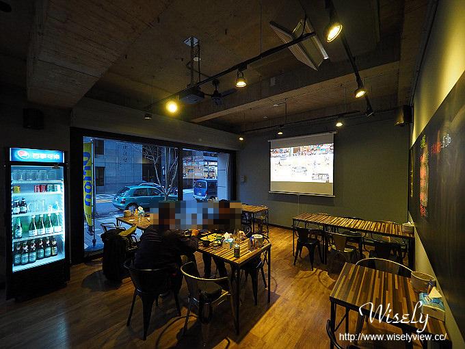 【食記】新北市。林口區:鳥事乾杯小酒館@台式料理居酒屋,前凱悅飯店行政總主廚掌杓