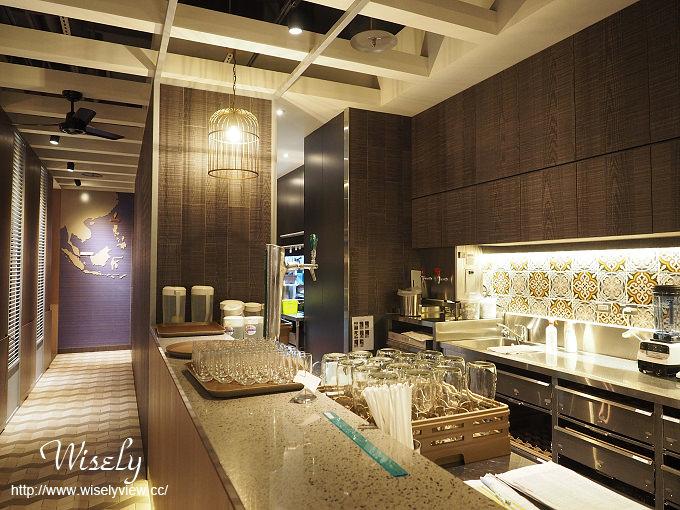 【食記】台北信義。捷運台北101/世貿站:ATT4Fun 6樓@PUTIEN莆田餐廳~王品集團引進,米其林推薦的新加坡最佳亞洲餐廳