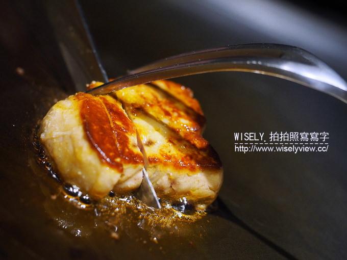 【食記】台北信義。捷運市政府站:乾杯 季月鐵板懷石(新光三越A4)@經典伊萬里鐵板燒套餐