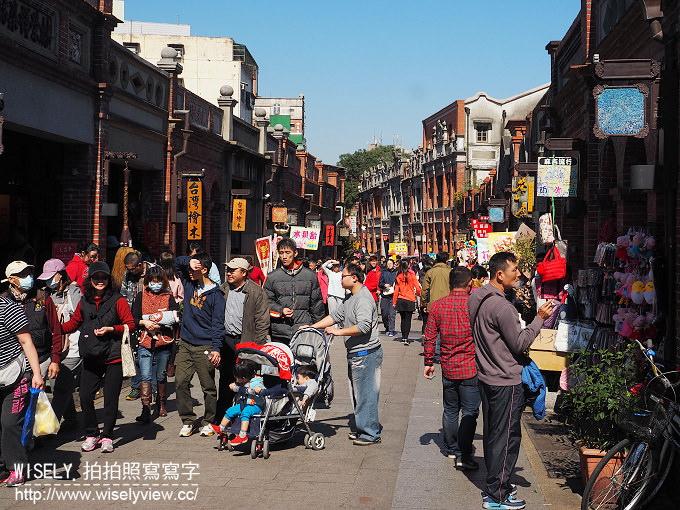 【遊記】新北市。三峽鶯歌老街一日遊:特色景點、在地美食、購物必買、交通資訊
