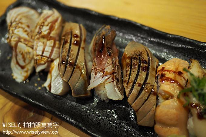 【食記】台北中正。捷運古亭站:翌食堂日式料理@台式風味料理餐廳