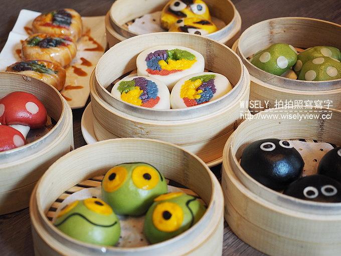 【食記】台北中山。捷運劍南路站:叁和院大直形象店@近美麗華的新台菜料理