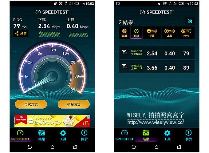 【試用】日本上網。WiFi 天皇卡:7+1天 Docomo 4G 無線上網吃到飽@山口縣&廣島縣