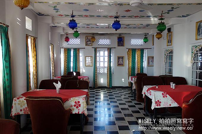 【旅行】2012印度、尼泊爾自助行-01:新加坡廉航過夜轉機、海德拉巴轉機孟買、烏代浦(白色城)、住宿恩賈妮酒店
