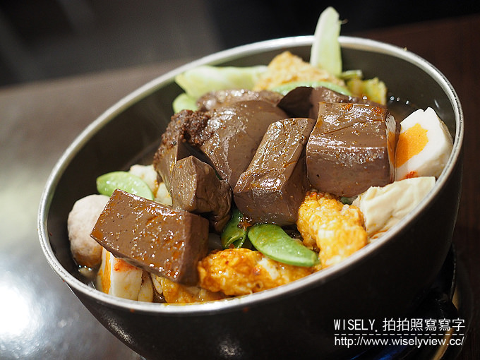 【食記】新北中和。捷運永安市場站:喜鍋屋@在地人推薦,平價好吃湯頭佳的小火鍋