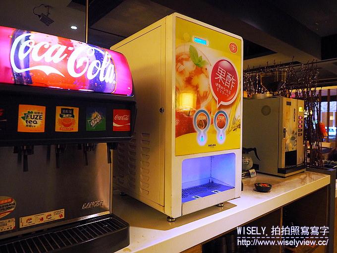【食記】台北大安。捷運科技大樓站:原川日式精緻涮涮鍋@平價消費冰品飲料吃到飽