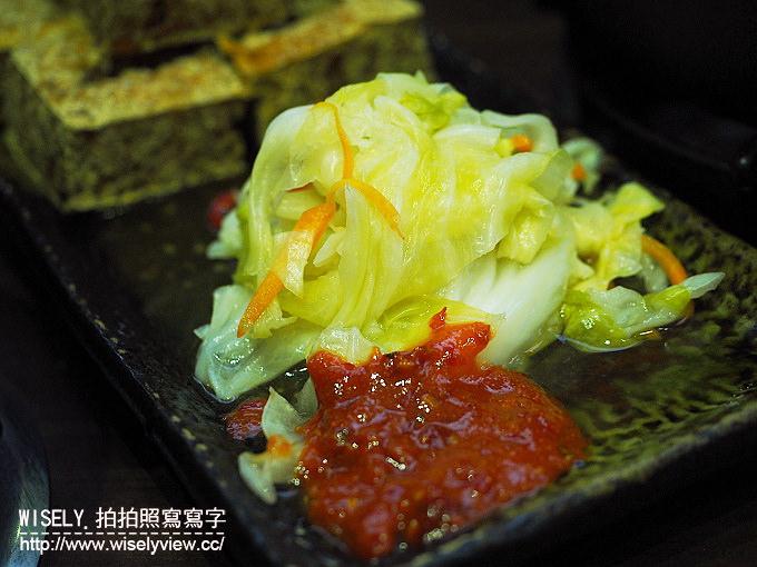 【食記】台北大安。捷運信義安和站:登豐港式麻辣@通化夜市裡必吃鍋物美食