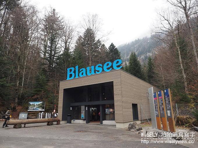 【旅行】歐洲。瑞士:五大名峰十日遊-01:國泰香港轉機、Blausee藍湖自然公園、維多利亞少女峰溫泉大酒店、因特拉肯馬車市遊、Schuh巧克力體驗、KIRCHHOFER購物