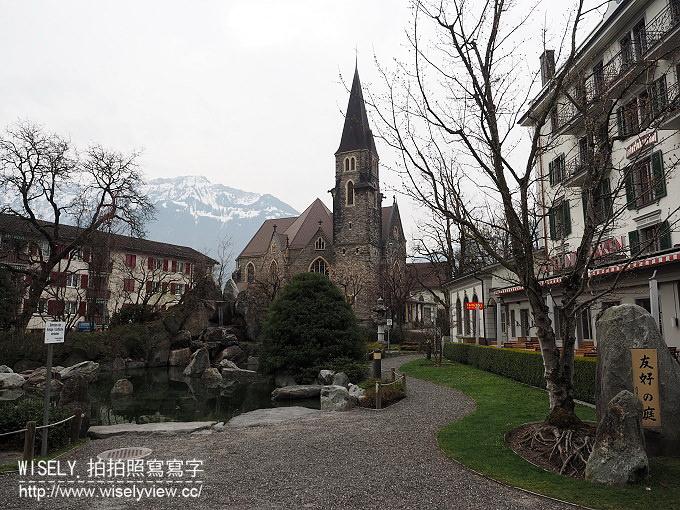 【旅行】歐洲。瑞士:五大名峰十日遊-02:登上歐洲之顛Jungfrau少女峰、雪地音樂節Sonwpenair音樂會
