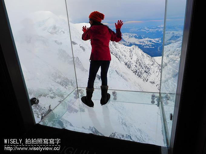 【旅行】歐洲。瑞士:五大名峰十日遊-04:霞慕霓南針峰攻頂、光明頂遙望冰河與幸運石、移動至策馬特&市區漫遊、入住阿巴娜酒店
