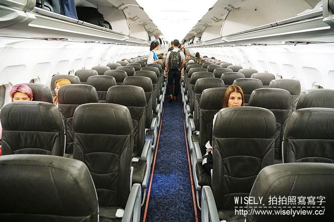 【旅行】2016泰國清邁清萊六日遊-01:桃機華航貴賓室、泰國機場(網路申辦/員工餐廳/購物用餐)、曼航休息室(免費&貴賓)、蘇安派VC飯店公寓