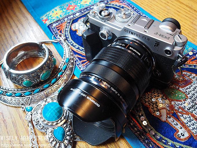 【分享】相機。奧林巴斯:Olympus PEN-F@生活旅遊作品分享&個人使用心得