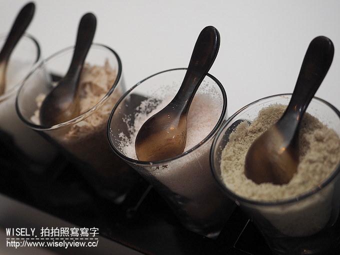 【食記】台北中山。捷運雙連站:A CUT牛排館(國賓大飯店)@美國穀飼紐約克牛排