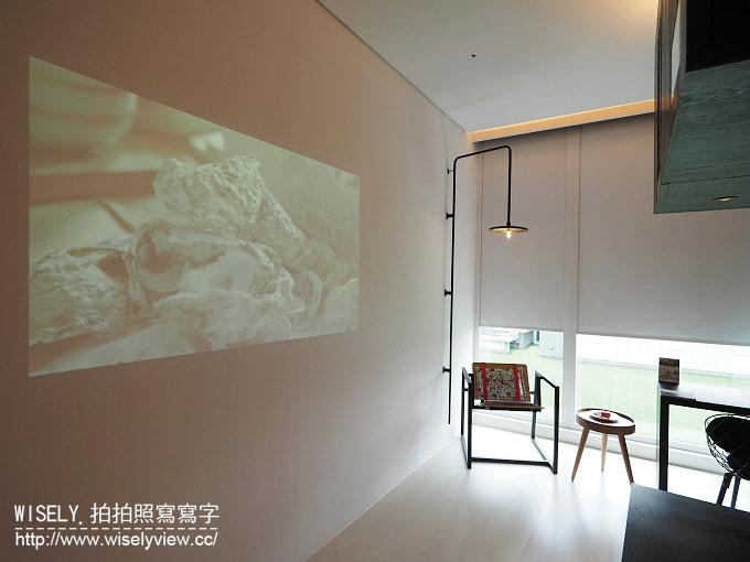 【住宿】台南市。東區:台南老爺行旅@位於南紡夢時代,在地特色充滿設計藝術的舒適酒店