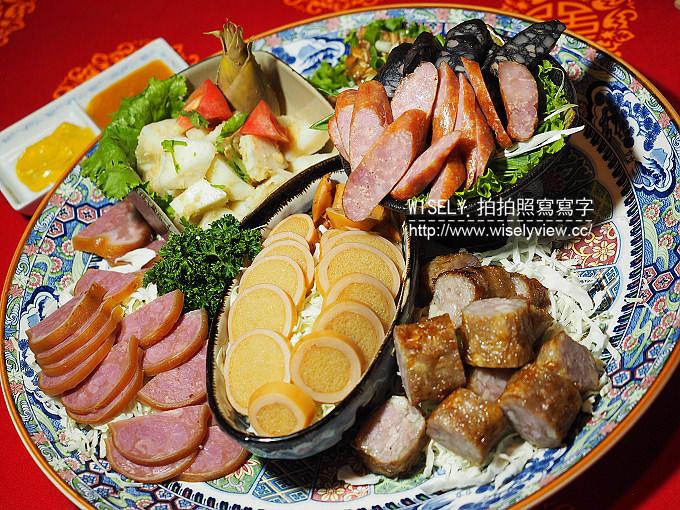 【活動】台北中山。捷運圓山站:神農市場 Maji food & Deli@好麻吉嘉年華派對辦桌趴