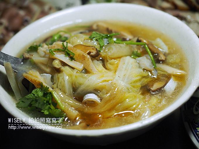 【食記】台北大同。捷運大橋頭站:阿美古早味@延三夜市裡的炭火熱炒台菜料理