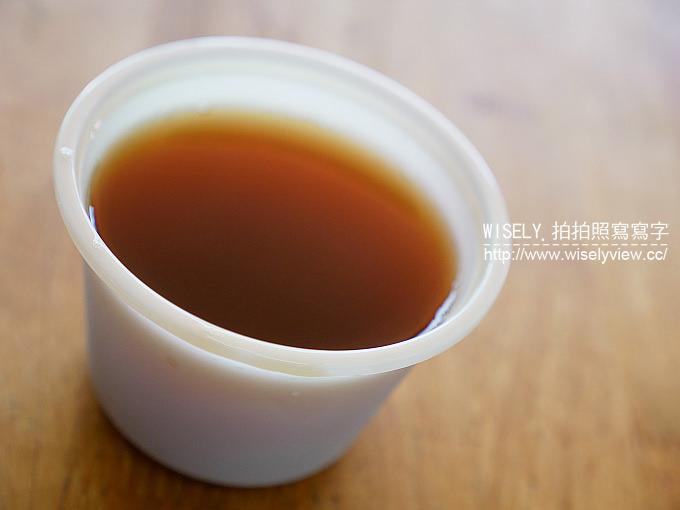 【食記】台北文山。捷運景美站:原味小吃店@景美夜市美食,大推豆鼓排骨飯&燒排飯