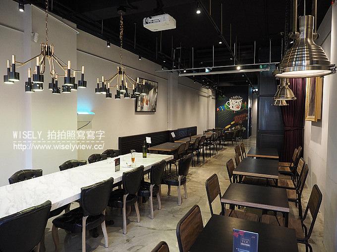 【食記】台北大同。捷運大橋頭站:JIIA Cafe@迪化街裡適合消磨時間的咖啡甜點輕食店