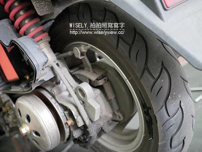 【分享】TOP1 Oil 潤滑油。美國級競技機油:優質潤滑油特色 & 機車保養小心得
