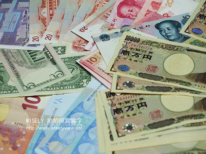 【理財】滙豐銀行 x 現金回饋御璽卡:旅遊訂房保險多項優惠,現金回饋超划算的大方現金卡