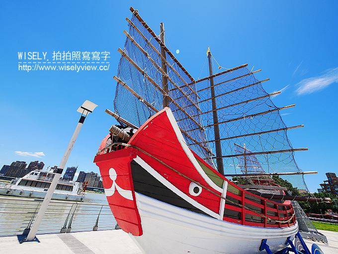 【分享】相機。Panasonic Lumix GX85:捷運漫遊輕旅行@平價輕巧4K高畫質影像,具備五軸防震、先拍照後對焦等強大功能