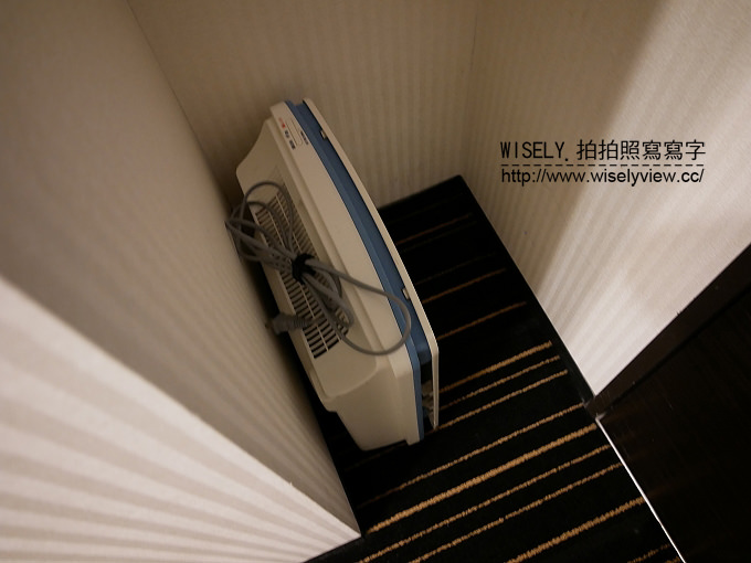 【旅行】日本本州。千葉縣成田市:APA Hotel京成成田駅前@近車站與車站,成田山新勝寺旁