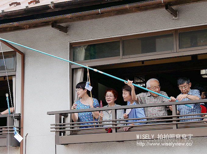 【旅行】日本千葉縣。成田祇園祭:傳承300年的歷史,結合山鉾車與舞蹈的盛夏祭典