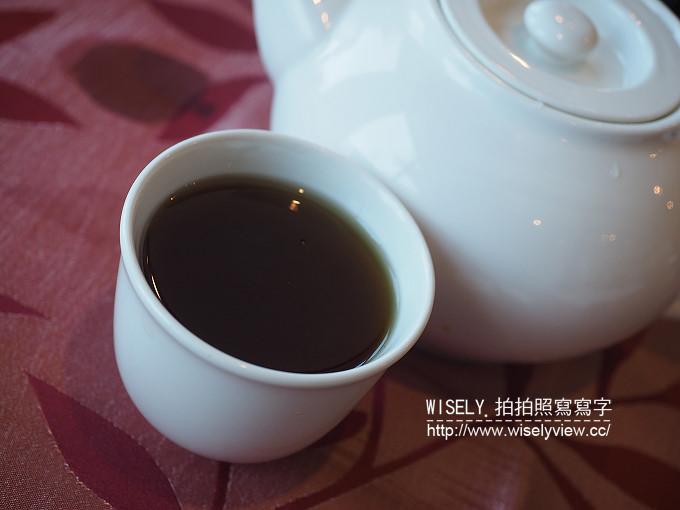 【食記】新北市。淡水福容大飯店:阿基師觀海茶樓@港式飲茶點心、櫻桃鴨&夏日紫蘿焗龍蝦